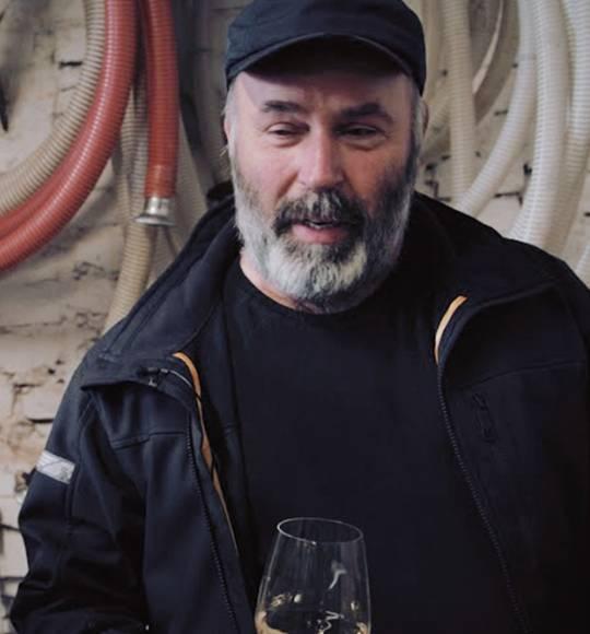 Miroslav Rauš