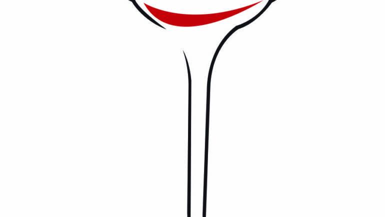 Festival vína JIHLAVA 28-29.08.2020
